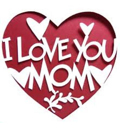 Mother's day, Is she still here