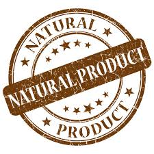 natural products, subscribe here