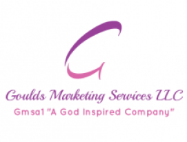 Marketing Services, subscribe here,