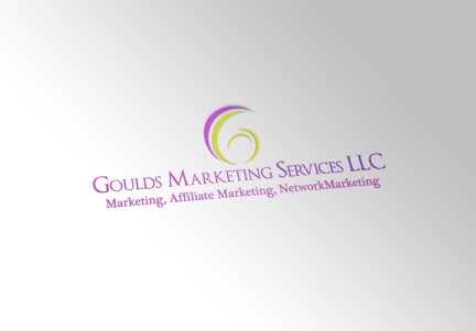 Marketing and Advertising,