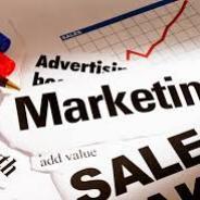 marketing, importance
