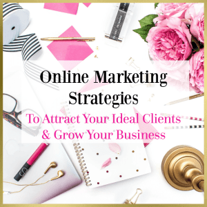 Marketing Strategies, How to