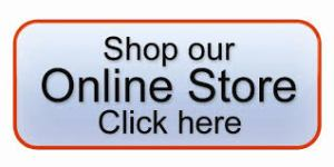 online shopping store at