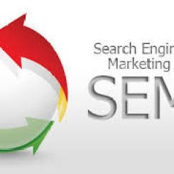 Search engine marketings importance
