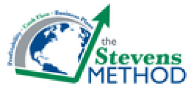 The Stevens Method, Coming Soon.