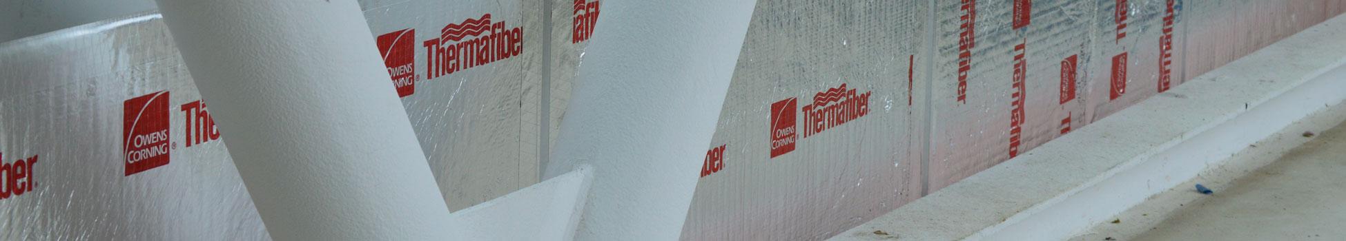 curtain wall firestop firestop