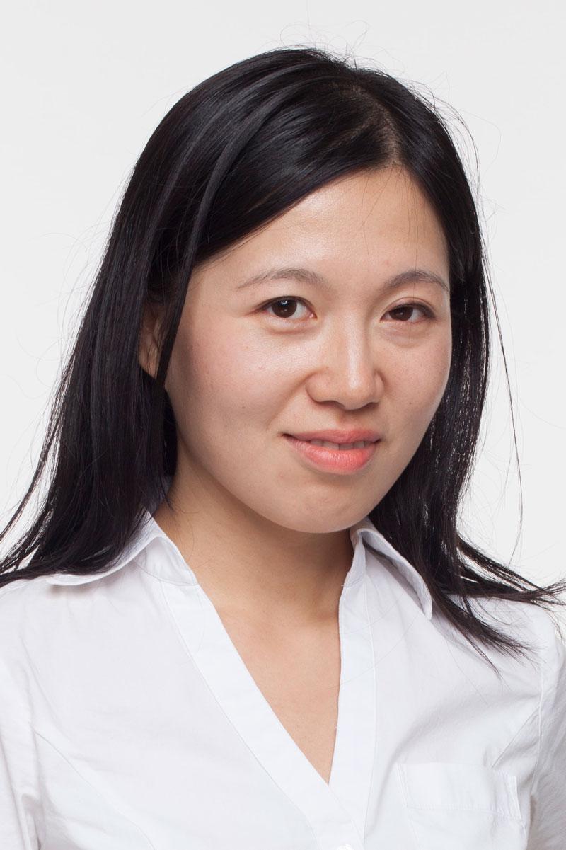 Jennifer Lan