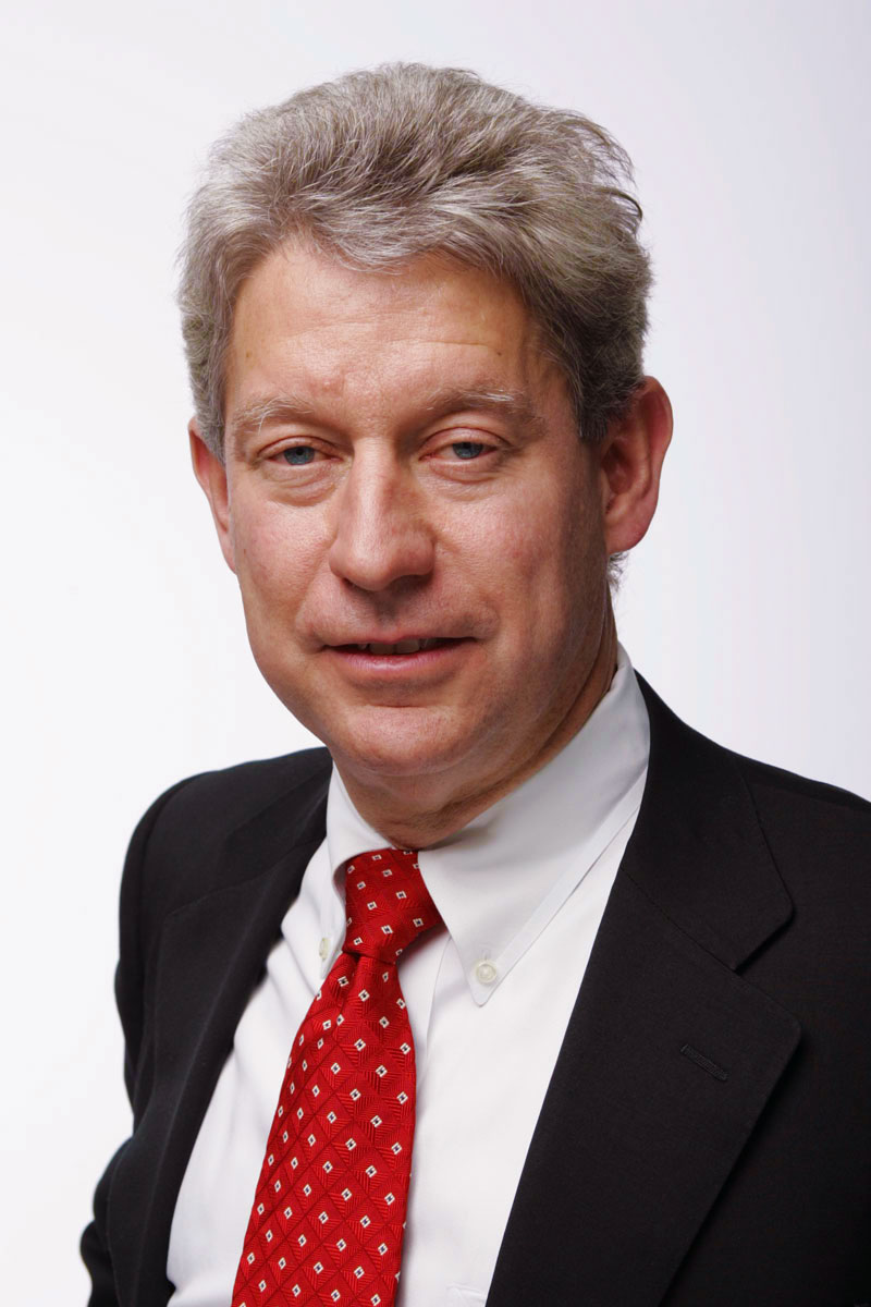 Phil Murray