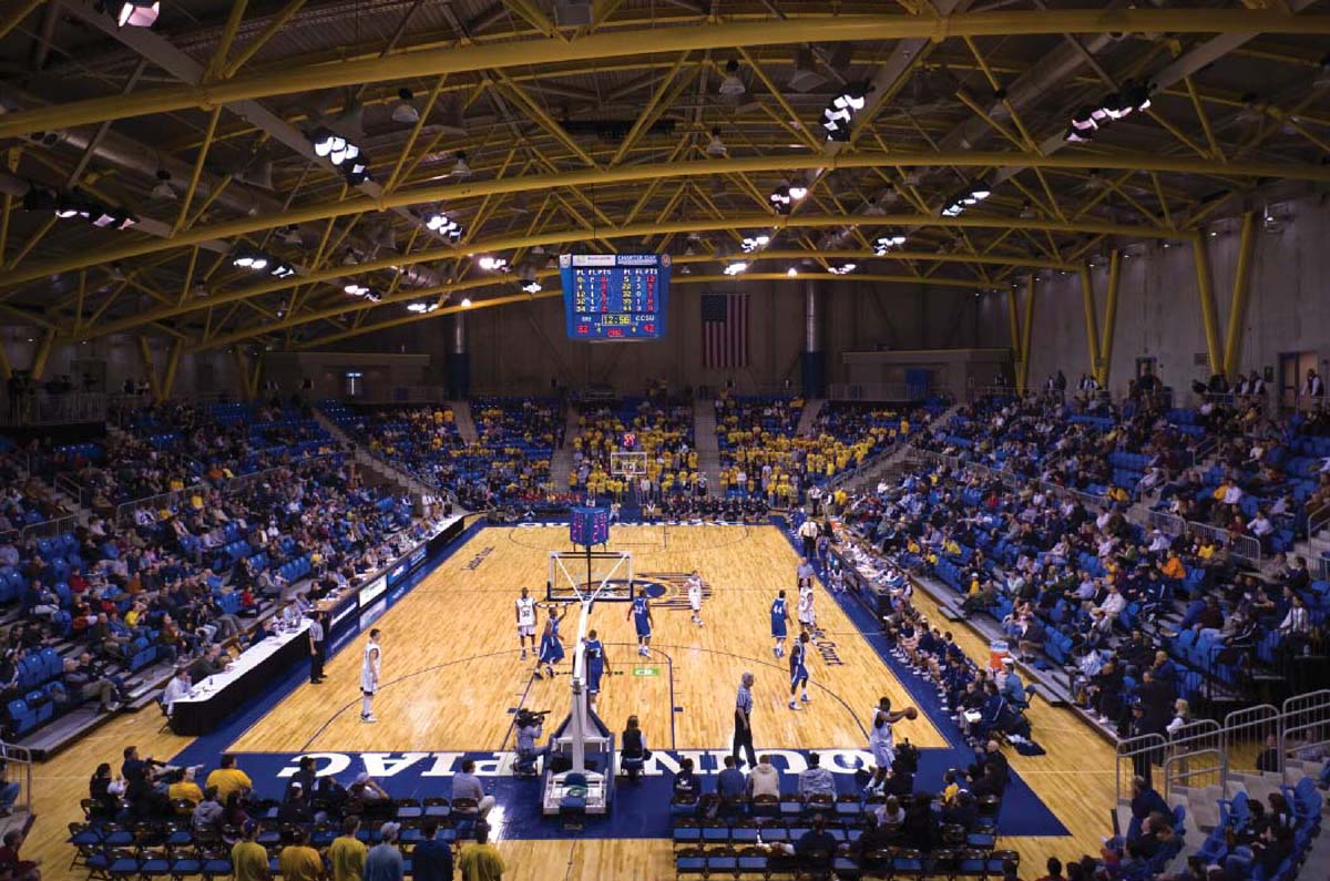 proj-quinnipiac-athletic-001