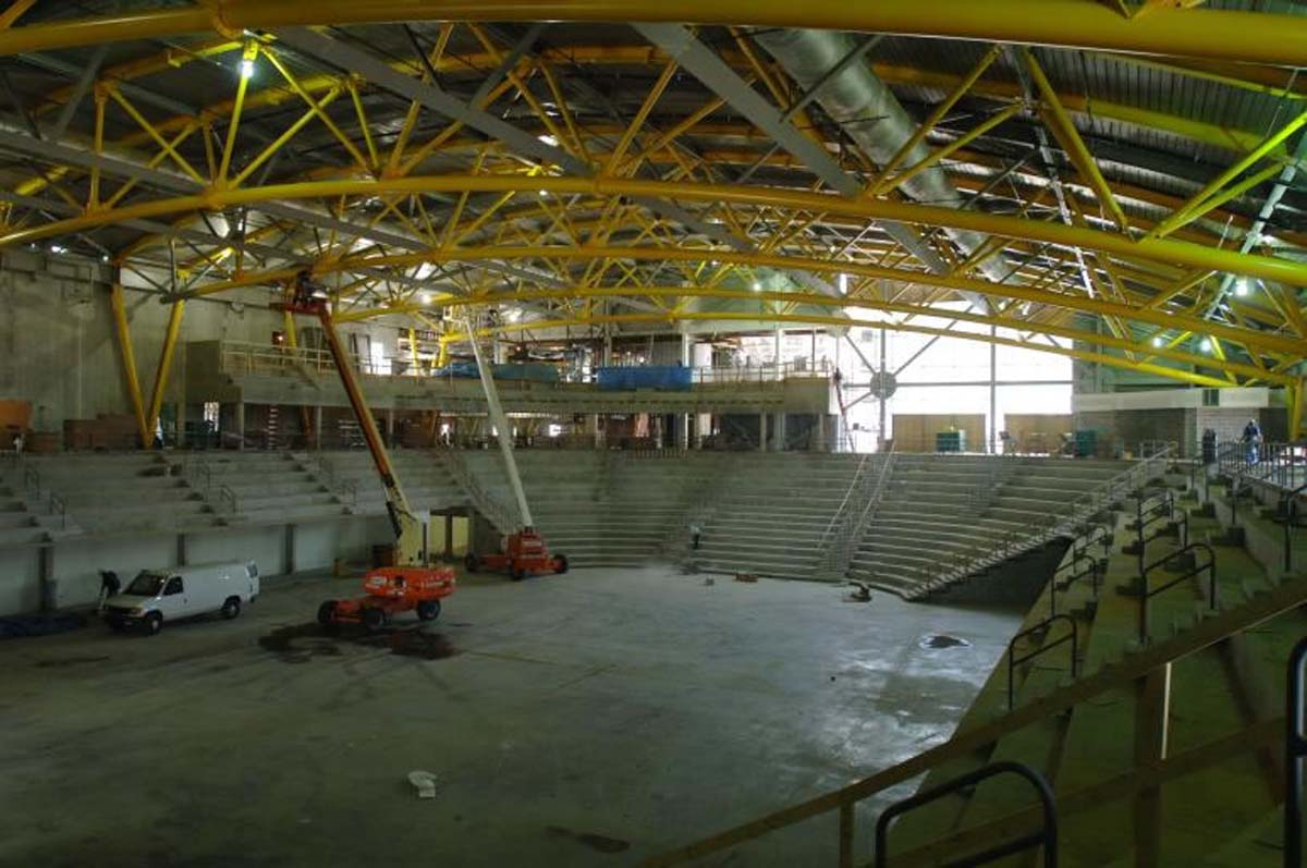 proj-quinnipiac-athletic-003