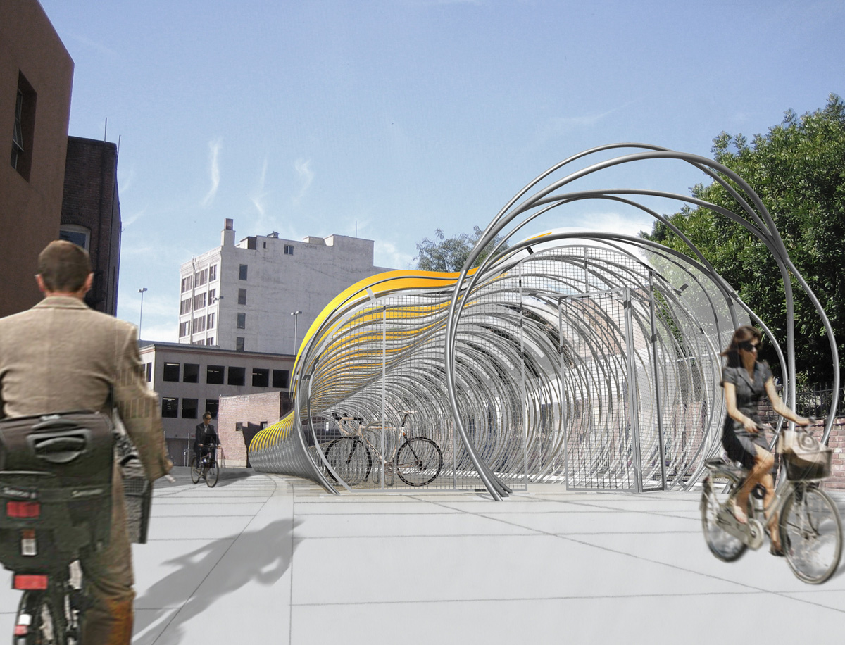 proj-pasadena-bike-transit-center-000 copy