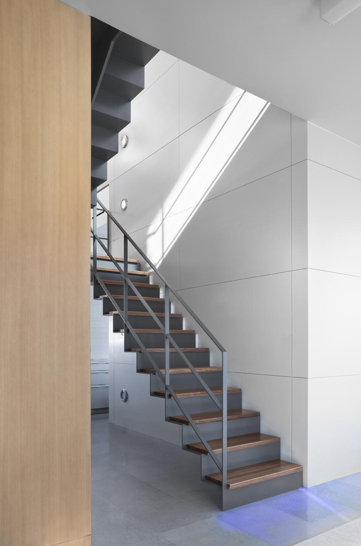 proj-soho-penthouse-duplex-000