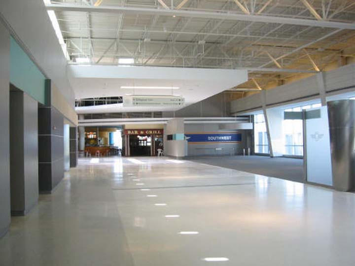 proj-southwest-airlines-003