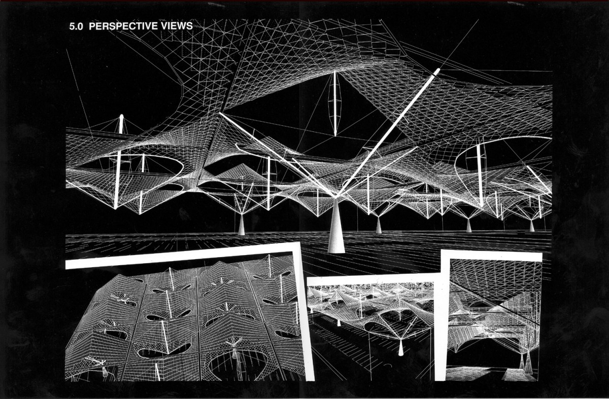 proj-solarcanopy-001