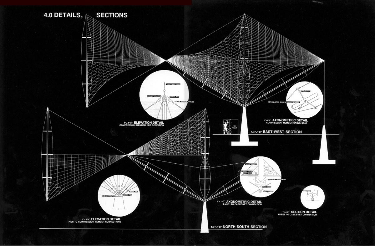 proj-solarcanopy-005