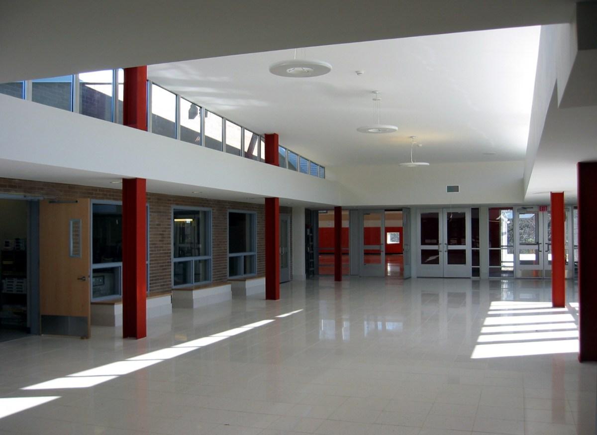 proj-babylon-school-003