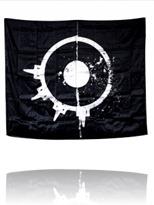 0-arch-enemy-flagge-logo-1359378681[1]