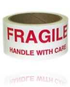 1267258922_fragile_tape_big[1]