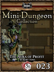 5E Mini-Dungeon - The Aura of Profit (5e).jpg