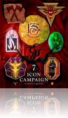 7_icons_campaing