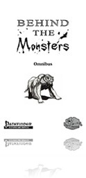 Behind_the_Monsters_Omnibus