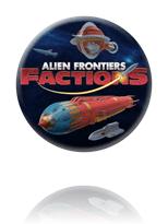 Button-AFF-300x300[1]