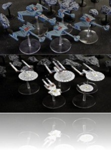 Combined Fleets[1]