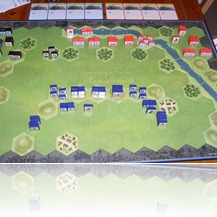 Command-and-Colors-Napoleonics-from-GMT-Games-1