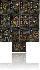 Conquest OTFL Card[1]