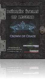 Crown_of_Chaos