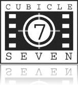 Cubible_7
