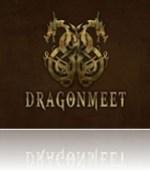 Dragonmeet-logo-square-300x257[1]