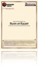 Feats_of_Flight