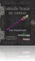 Psionic-Items-of-Legend-The-Heartstaff