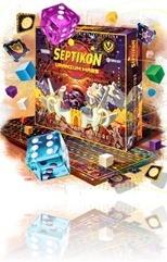Septikon-Uranium-Wars