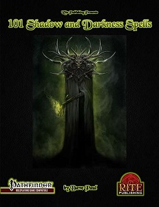Shadow_and_darkness_spells