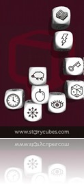 Story_Cubes_-_20137222321
