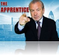 TheApprentice-300x207[1]