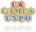 UK-Games-Expo-14531_image[1]