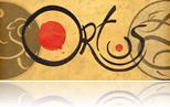Website-Featured-Ortus