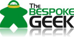 bespoke_geek_logo