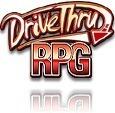 drivethrurpg_logo42