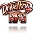 drivethrurpg_logo42333333