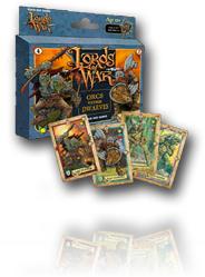 game-packs