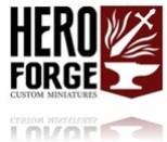 hero_forge