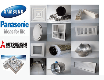 Air Conditioning Perth wholesaler