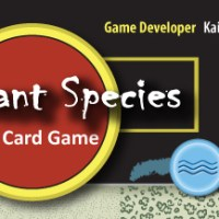 Dominant Species: The Card Game vale a pena?
