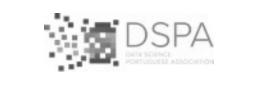 Logo DSPA