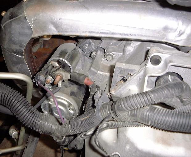 starter?resize\\\=620%2C511 06 impala starter wiring diagram wiring diagrams 2006 impala starter wiring diagram at reclaimingppi.co