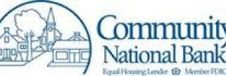 Community National Bank